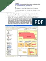 Manual Map Book