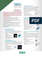 Bio-Rad on Site PD Courses 2008-09
