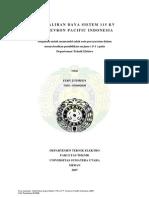 09E00056.pdf