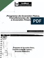 piftcif.pdf