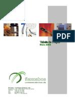 Flexcabos Tabela0605Especiais.pdf
