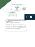 PPT Bentuk Word Patogenesis