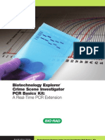 CSI Real-Time PCR App Note Bulletin 5563