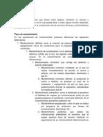 Manual de computadoras