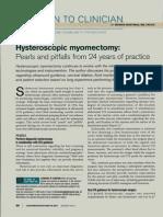 histerectomi 6.pdf