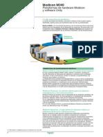 440601C08_3.pdf