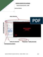 Manual DraftSight 1