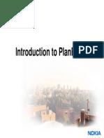 Intro_PlanEditor_v02[1]