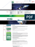Ayecka Web Prepared Html4 Copy