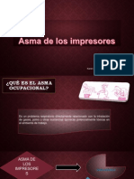 ASMA DE LOS IMPRESORES Y CALCINOCIS.pptx