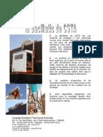 bac.pdf