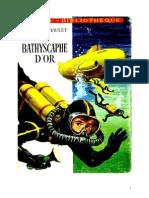 IB Georges Chaulet Le bathyscaphe d'or 1966.doc