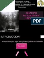 Urologia IMAGENES