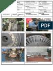 TurboCharger Photo Report