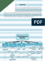 Peta Konsep 02 LTM CL1 Vina Damayanti