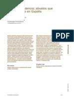 Dialnet-DobleDependencia-3723564