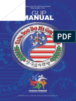 mi-guk-kwan-gup-manual.pdf