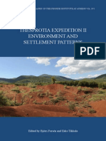 Thesprotia Expedition Libre