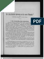 Der Leibniz-Kantische Apriorismus und die neuere Philosophie.pdf
