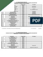 Consumer Electronics Servicing CG_2.pdf