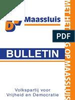 VVD Bulletin september 2014 v0 Print.pdf