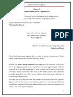 136334980-Public-Interest-Litigation.doc