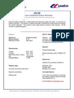 Sodium_Aluminate_Solid_Specification_USALCO.pdf