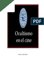 Ocultismo en El Cine