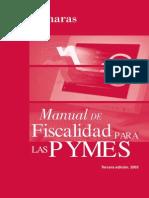 manual fiscalidad pymes.pdf