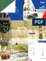 Catalogue Voi Sen MEGASUN 2014