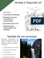 aula09bc0303.pdf