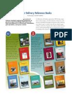 EPRI  Color Books Brochure.pdf