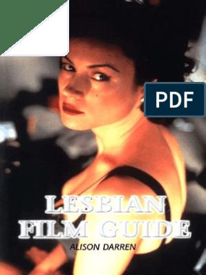 Kaye cunningham lesbian