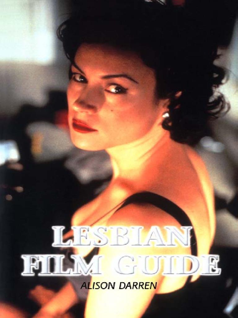 Lesbian foreplay video spike sapphic