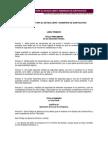 Código Penal de Quintana Roo