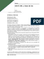 LADS06 - UML y Casos de Uso.pdf