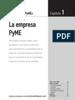 Qué es una pyme.pdf