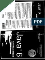 java 6.pdf