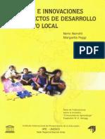 Aianzas e Innovaciones en Proyectos Educativos.pdf