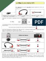 Ticce-Audio Mac Os X-1