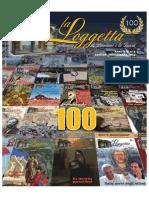 F. Frezza - E appòsta le chjamàrono Gròtte di Santo Stèfano - Loggetta n. 100 (lug-set 14)