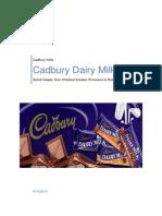 cadburydairymilk-130826113829-phpapp01