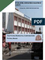 PMC FAR