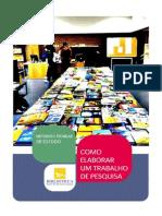 Doc._1_-_Como_elaborar_um_trabalho_de_pesquisa.pdf