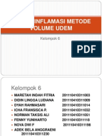 Uji Antiinflamasi (5)