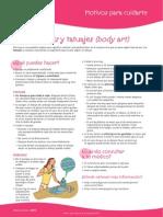 Ficha_PiercingsTatuajes_Autocuidado.pdf