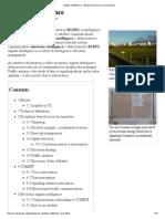 Signals intelligence - Wikipedia, the free encyclopedia.pdf