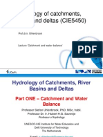 CIE5450_Hydrology_catchment_and_water_balance.pdf