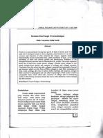 JURNAL PROTEIN.pdf