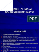 Ex clinic.ppt